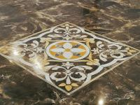 Керамическая плитка из Италии