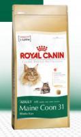 Корм для кошек Роял Канин собакам на зависть